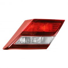 13 Honda Civic Sedan (exc MX Hybrid) Inner Taillight / Reverse Lamp RH