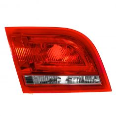 09-13 Audi A3 Inner Reverse/Taillight LH