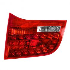 06-08 Audi A6, S6 SW Inner Reverse/Taillight RH