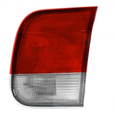 96-98 Honda Civic Sedan Reverse / Inner Taillight RH