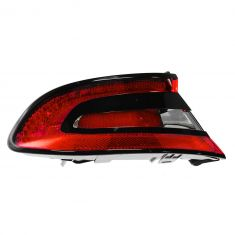 13 Dodge Dart Outer Taillight LH