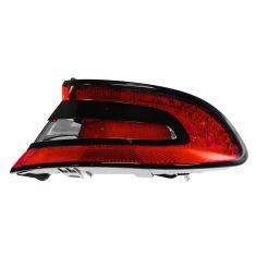 13 Dodge Dart Outer Taillight RH