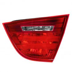 09-11 BMW 323i, 328i, 335D, 335i, M3 Sedan (Trunk Lid Mtd) Inner Taillight RH