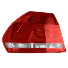 12-14 VW Passat Outer Taillight LR