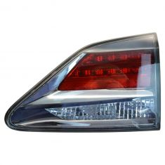13-14 Lexus RX350, RX450H (Japan Built) Inner Taillight RH
