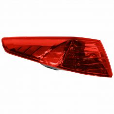 11-13 Kia Optima (US Built) (non LED) Outer Taillight LH