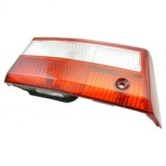 03-04 Honda Accord Sedan Inner Taillight RH