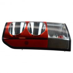 10-13 Land Rover LR4 Taillight LH