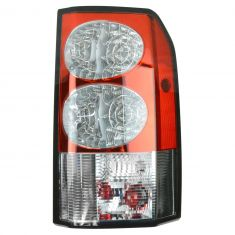 10-13 Land Rover LR4 Taillight RH