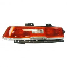 14-15 Chevy Camaro (w/Halogen Headlights) Taillight LR