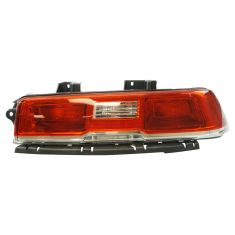 14-15 Chevy Camaro (w/Halogen Headlights) Taillight RR