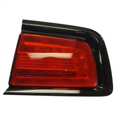 11-14 Dodge Charger Outer Taillight RH