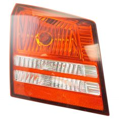 09-16 Dodge Journey Inner Tail Light (exc LED) LH