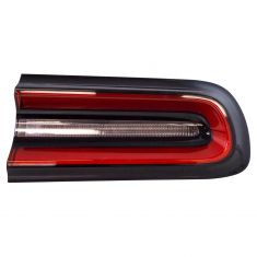 15-18 Dodge Challenger Outer Tail Light RH