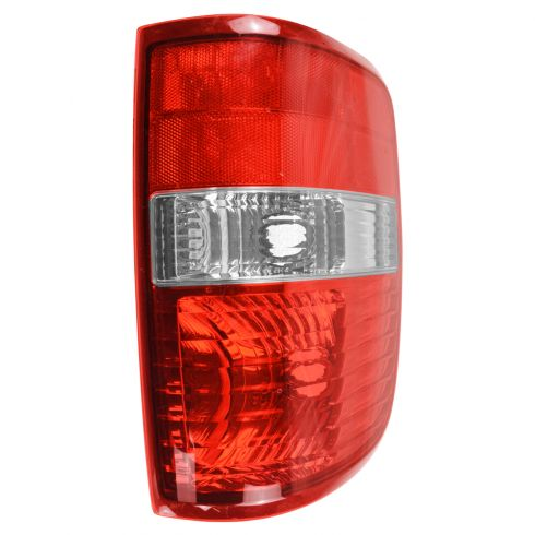 2005 ford f150 truck aftermarket tail lights 2005 ford f150 truck. Black Bedroom Furniture Sets. Home Design Ideas