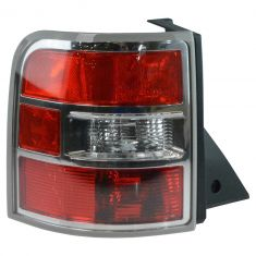 12-16 Ford Flex Taillight Assembly LH (Ford)