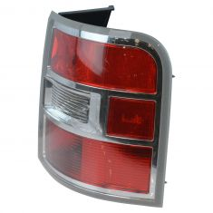 12-16 Ford Flex Taillight Assembly RH (Ford)