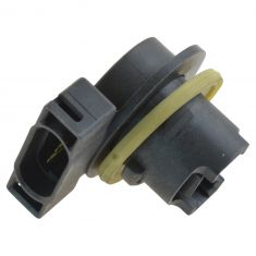 97-04 Dakota; 05-11 Dakota Upper Taillight or Stop Light Bulb Socket (w/o Bulb) LR = RR (Mopar)