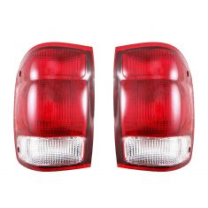 00 Ranger Taillight Pair