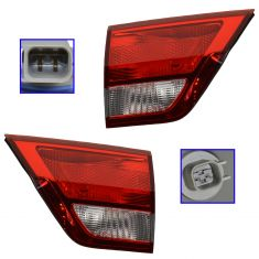 11-13 Grand Cherokee Liftgate Mounted Inner Taillight/Reverse Light Assy PAIR (Mopar)