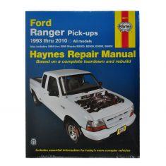 1995 mazda b3000 truck repair manuals 1995 mazda b3000 truck auto rh 1aauto com 1995 mazda b2300 service manual 1995 Mazda B2300 Problems