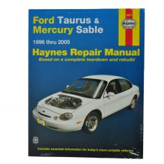 ford taurus repair manuals ford taurus auto repair manual ford rh 1aauto com repair manual for 2008 ford taurus x repair manual 2003 ford taurus