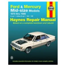 mercury grand marquis repair manuals mercury grand marquis auto rh 1aauto com 2005 grand marquis repair manual grand marquis repair manual free