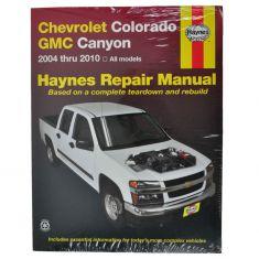 gmc canyon repair manuals gmc canyon auto repair manual gmc rh 1aauto com 2004 gmc canyon parts manual 2005 gmc canyon repair manual pdf