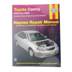 lexus es300 repair manuals lexus es300 auto repair manual lexus rh 1aauto com lexus es300 repair manual blog lexus es300 service manual