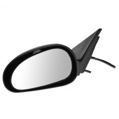 99-04 Mustang Power Mirror LH