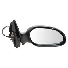 00-06 Taurus Power Mirror RH