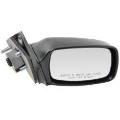 1995-97 Power Mirror RH
