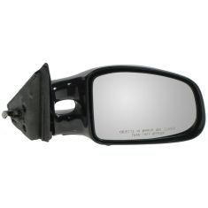 1997-03 Pontiac Grand Prix Power Mirror RH
