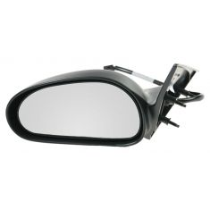 1994-95 Ford Mustang Power Mirror LH