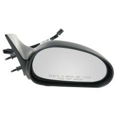 1994-95 Ford Mustang Power Mirror RH