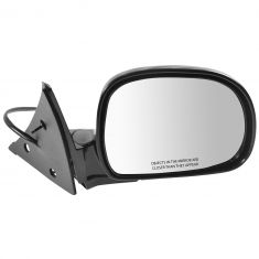 94-97 S10 Power Mirror RH