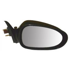 98-99 Altima Power Mirror RH