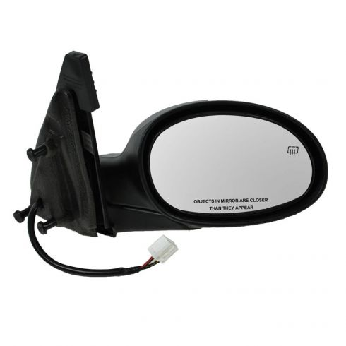 4580c0db34d341948798ca943fdc6196_490 how to install replace side rear view mirror chrysler pt cruiser  at panicattacktreatment.co