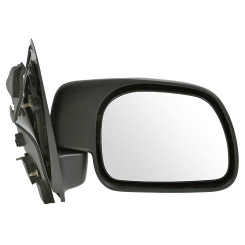2006 ford f250 super duty truck side view mirror 2006. Black Bedroom Furniture Sets. Home Design Ideas