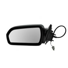 Mirror POWER (for 2 Door Coupe Models) Driver Side