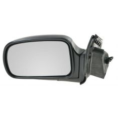 93-95 Mercury Villager, Nissan Quest Power Mirror LH