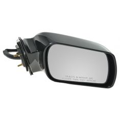 2000-04 Toyota Avalon Power Mirror RH