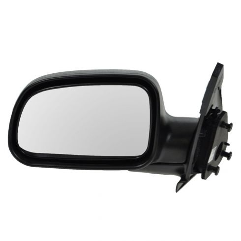 2000 jeep grand cherokee side view mirror 2000 jeep. Black Bedroom Furniture Sets. Home Design Ideas