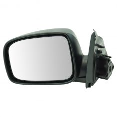 04-11 Chevy Colorado, GMC Canyon Power Mirror LH