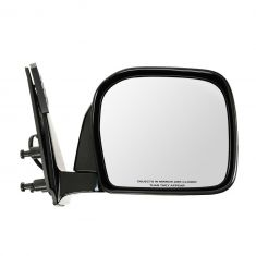 2000-04 Toyota Tacoma Power Mirror RH