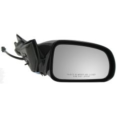 2004-08 Pontiac Grand Prix Power Mirror RH
