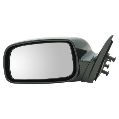 2008 toyota camry side view mirror 2008 toyota camry replacement passenger driver side. Black Bedroom Furniture Sets. Home Design Ideas