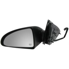 2004-05 Chevy Malibu LT Maxx Mirror Power Heated LH