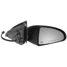 2004-05 Chevy Malibu LT Power Mirror RH