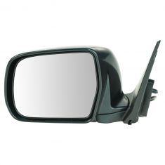2001-02 Toyota Highlander Mirror Power LH